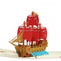 Pop up Ship Card 30 (4)