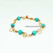 Buy-Wholesale-Handmade-Copper-Wire-Bracelets-03 (1)
